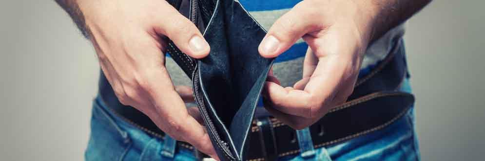 お金借りる学生