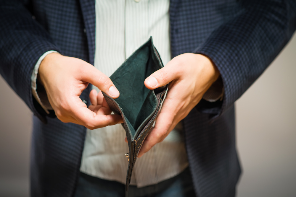 お金借りる プロミス