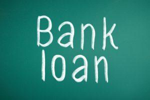 低金利のビジネスローン