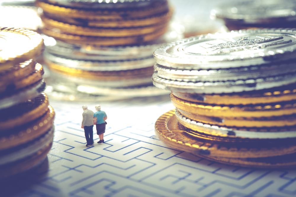仮想通貨 儲け話