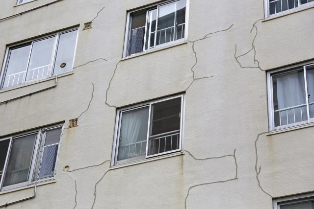 災害時 保険