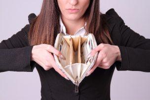 お金を借りるタイミング