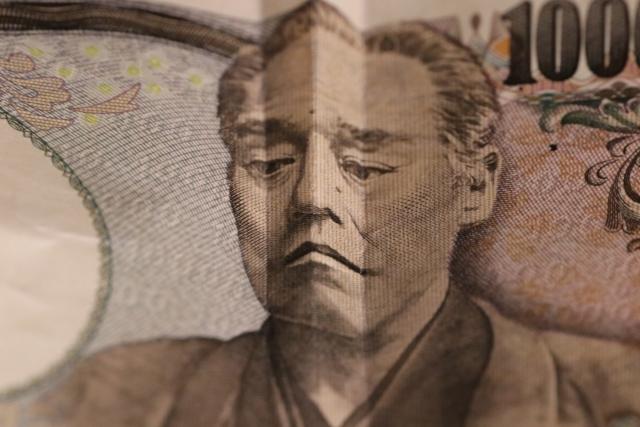 即日融資で10万円借りました